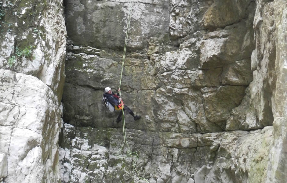 CANYONING_VALLONE DELL_ARCO small