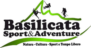 Basilicata Sport Adventure
